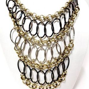 Jewelry - Fashion Women Multi-Tone Pendant Jewelry